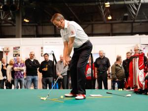 london-golf-show5